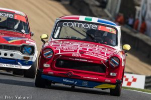 Trabant Rally & Scrap-Car Racing Derby Budapest